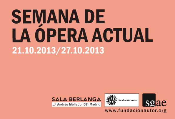 Semana_Opera_actual_Sgae
